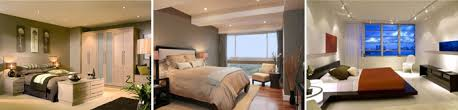 bedroom spotlights lighting. led spotlights are a must have within the bedroom creating focal point to room family picture piece of artwork or directing light work area lighting
