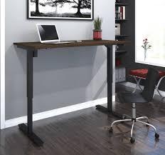 office desks staples. Full Size Of Office Desk:corner Desk Max Officeworks Long Staples Large Desks