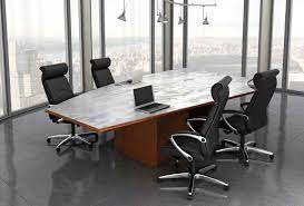 office meeting room furniture. conference room furniture tables office depot friant mesa style meeting c