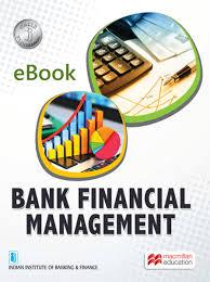 Access Financial Management Ebook Bank Financial Management Bookden Ebooks
