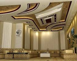 Small Picture Best Ceiling Designs Home Design Ideas