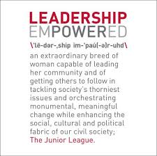 Leadership Quotes By Women 58 Inspiration 24 Best Powerful Quotes From Junior League Women Images On Pinterest