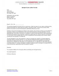 Hr Cover Letters  hr manager cover letter examples  cover letter