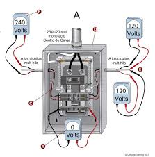 which is correct a or b internachi inspection forum which correct b 136 multiwire branch circuit copy 3 jpg