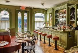 the top 51 liquor cabinet ideas