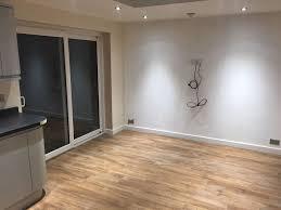 Kitchen Diner Flooring Tekflooring Portfolio