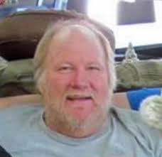 Obituary for Richard Dean Hanson   Bonnerup Funeral & Cremation Services