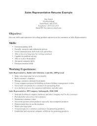 Examples Of Good Skills To Put On A Resume List Of Skills To Put On ...
