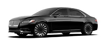 2018 lincoln black label continental. interesting label 2017 lincoln mkx black label throughout 2018 lincoln black label continental e