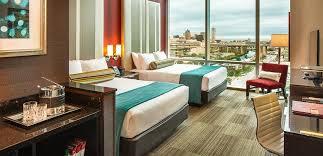 Milwaukee Hotel Rooms Suites And Jacuzzi Suites Potawatomi Hotel Impressive Hotels 2 Bedroom Suites Model Interior