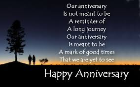 Wedding Anniversary Messages Wishes And Quotes Awesome Godparents Love Quote In English