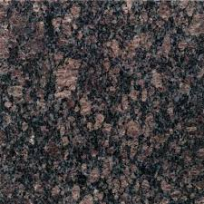 sapphire blue granite 8 best verde peacock granite countertops images on