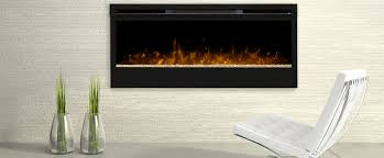 electric fireplace s and installations in calgary classic fireplace