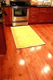 yellow kitchen rug yellow kitchen throw rugs amazing shining rug home yellow kitchen rug runner