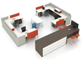 office space design ideas. haworth idea starters design inspiration for great spaces 191 composepatterns office space ideas f