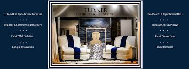 Turner Furniture Upholstery Home Facebook