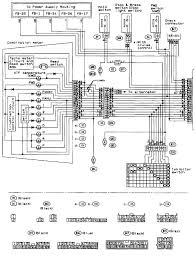 subaru wiring diagram 1990 wiring diagrams best subaru wiring diagrams subaru wiring diagrams subaru wiring diagrams subaru electrical diagrams subaru forester wiring diagram