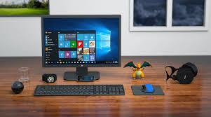 desk top.  Desk Desktoppc For Desk Top T