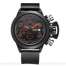 relojes coupon whach men waterproof analog quartz sports relojes coupon whach men waterproof analog quartz sports watch day date navy force military watches mens wristwatches veshop net