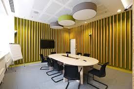 lighting design office. Lighting Design Office