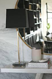 boconcept lighting. How Chic Are These Sculptural Salt + Pepper Grinders? Boconcept Lighting