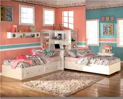 Best Vintage Teen Bedrooms Ideas On Blue In Stylish Girls Bedroom