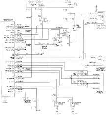 audiovox prestige aps997c wiring diagram and exceptional reznor audiovox registration key at Audiovox Wiring Diagrams