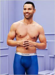 Bench Brief Size Chart Mens Underwear Boxer Brief Size Guide Fruit