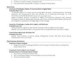 Warehouse Resume Format Custom Warehouse Resume Template Free As Well As Resume Warehouse Resume