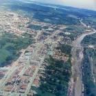 imagem de Anagé Bahia n-4