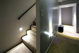 wireless lighting fixtures. Wireless Lighting Fixtures