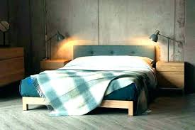 low to the ground twin bed ground twin bed low level single bed frame you low to the ground twin bed bed frame