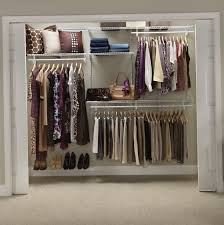 exquisite closet organizer kit closet organizers home contemporary closetmaid design tool home depot