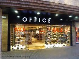 office shoe shop. plain shop intended office shoe shop s