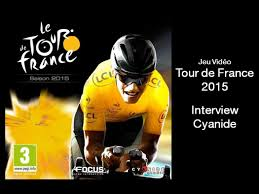 Image result for 2015 tour de france ago