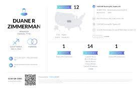 Duane R Zimmerman, (785) 256-6288, 5324 SW Docking Rd, Topeka, KS | Nuwber