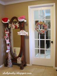 decorating office doors for christmas. Decorations Office Christmas Door. Elementary School Thanksgiving Party Ideas Decorating Doors For