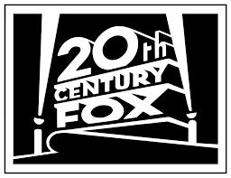 Datei:20th Century Fox-Logo.svg – Wikipedia