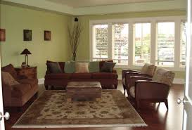 cost of interior house painting. gorgeous inspiration how much to paint house interior does it cost a with green wall on home design ideas. » of painting