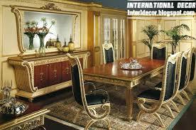 Top italian furniture brands Sofa Inspirations Luxury Furniture With Luxury Furniture Brands With Regard To Italian Furniture Brands Inspirations Top Italian Swebdesignme Top Furniture Brands With Regard To Italian Furniture Brands Decor