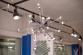 image of zuo modern lighting inexpensive