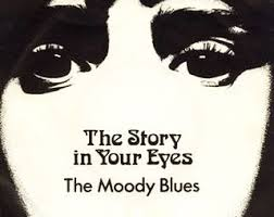 They first came to prominence playing rhythm and blues music. Moody Blues Songs The Pop History Dig