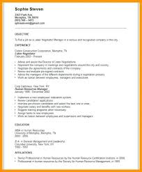 Self Employed Job Description 2 Jd Templates Handyman Duties Resume ...