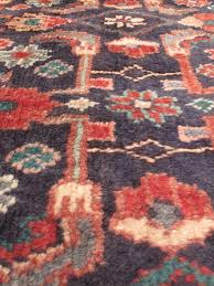 aladdin area rugs mahal aladdins carpet hand knotted dark navy wool rug x and mattresses home decor little rock cleaning restoration s in ar colorado