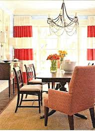 red and white curtains luxury red and white curtains for living room red and white striped red and white curtains