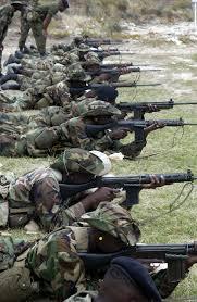 jamaica defence force form jamaica defence force