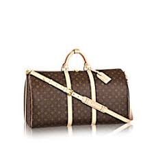 louis vuitton overnight bag. keepall bandoulière 60 louis vuitton overnight bag