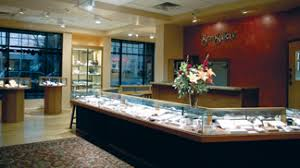 founded in 1995 by don baide the gem gallery in downtown bozeman is a locally and nationally renowned jewelry the gallery specializes in creating