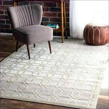 purple area rugs ikea area rugs full size of rugs gy carpet grey fluffy rug purple