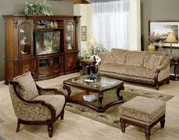 traditional living room furniture ideas. living room traditional decorating ideas for worthy with good excellent furniture m
